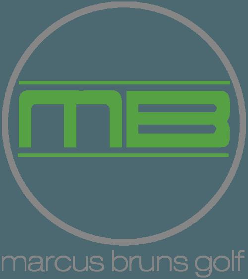 Marcus Bruns Golflehrer